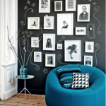 frames for your apartment