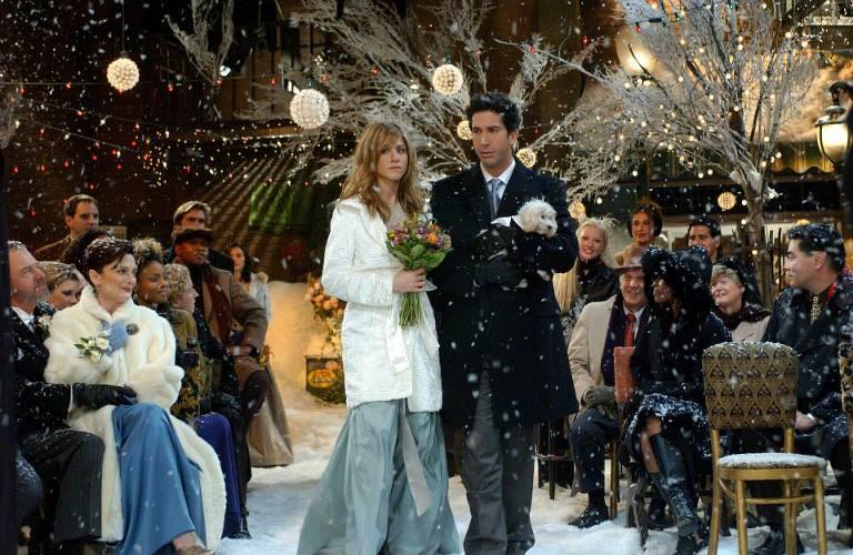 wedding plus one