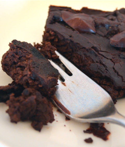 gluten-free-chocolate-brownies