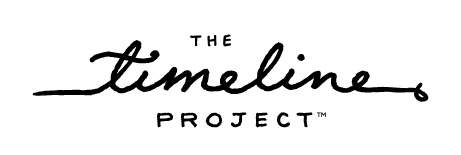 The-Timeline-Project