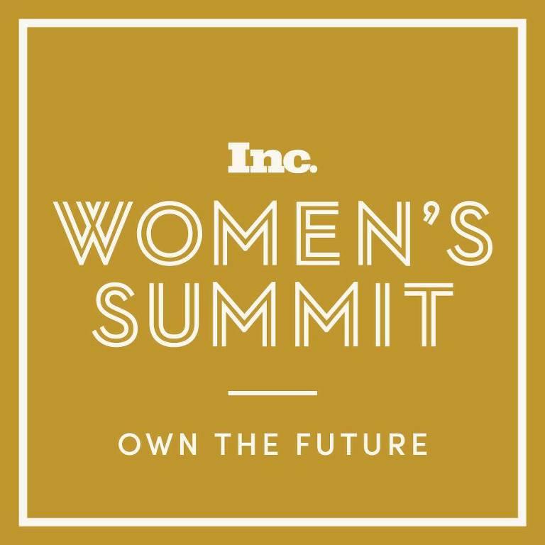 Inc-Womens-Summit