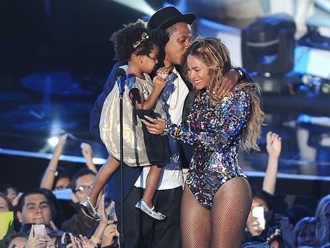 PHOTO: VH1.