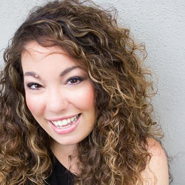 Kelsey-Borlan-Lee