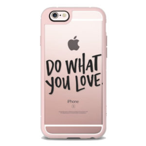 iphone-6s-case