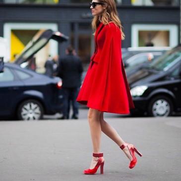 3 Holiday Shoe Trends for Women Entrepreneurs