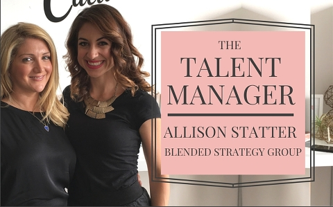 Allison-Statter