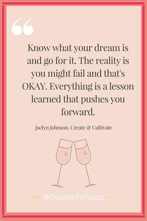 create-&-cultivate